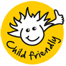 child-friendly-logo-thumb