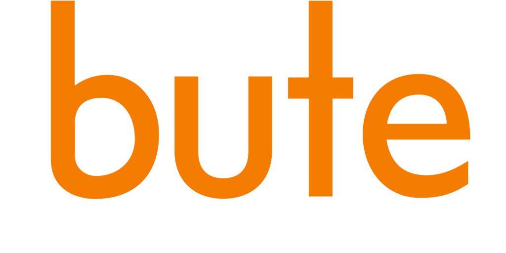 logo-bute-logo-2