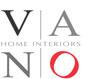logo_vano_new